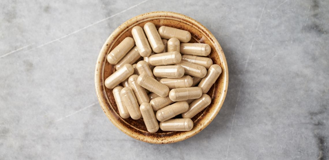 Anti-aging supplements are known to reduce the effects of aging.
