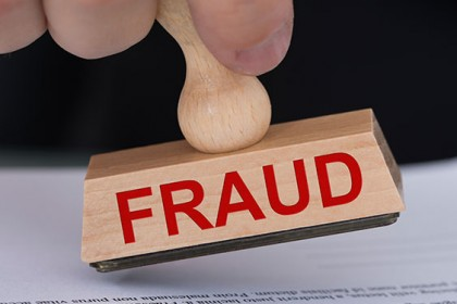 How to Avoid Fraud and Abuse