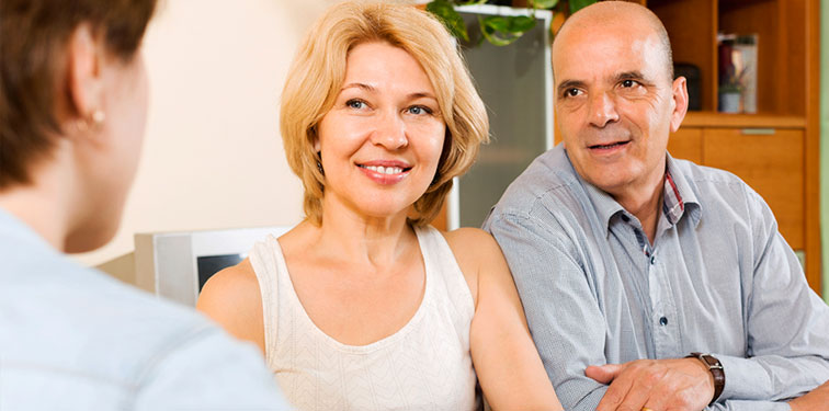 Should I Have Life Insurance or Annuity?