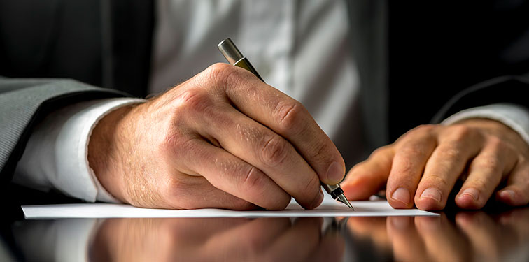 Why You Need a Will Regardless of the Size of Your Assets