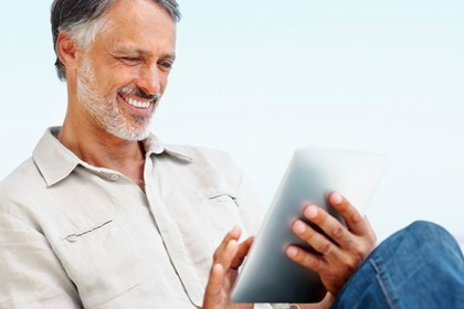 What To Keep In Mind When Buying A Tablet