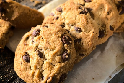 The Best Cookie Recipes Ever