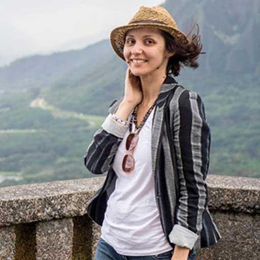 Liana Minassian